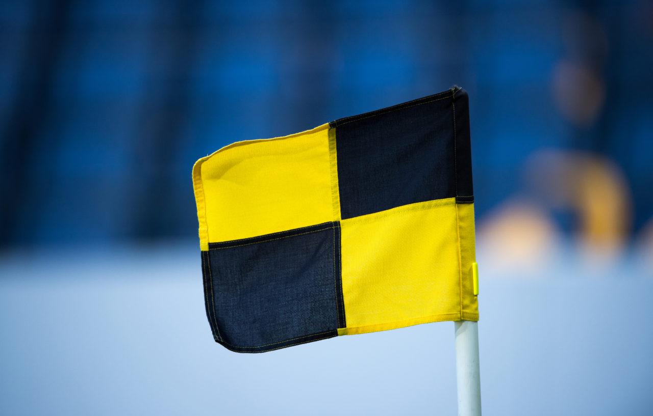 AIK - Helsingborgs IF: Bäste målskytten