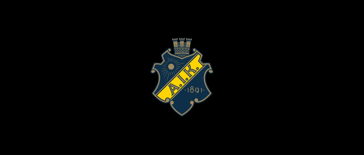 AIK Fotboll kommenterar Förvaltningsrättens dom