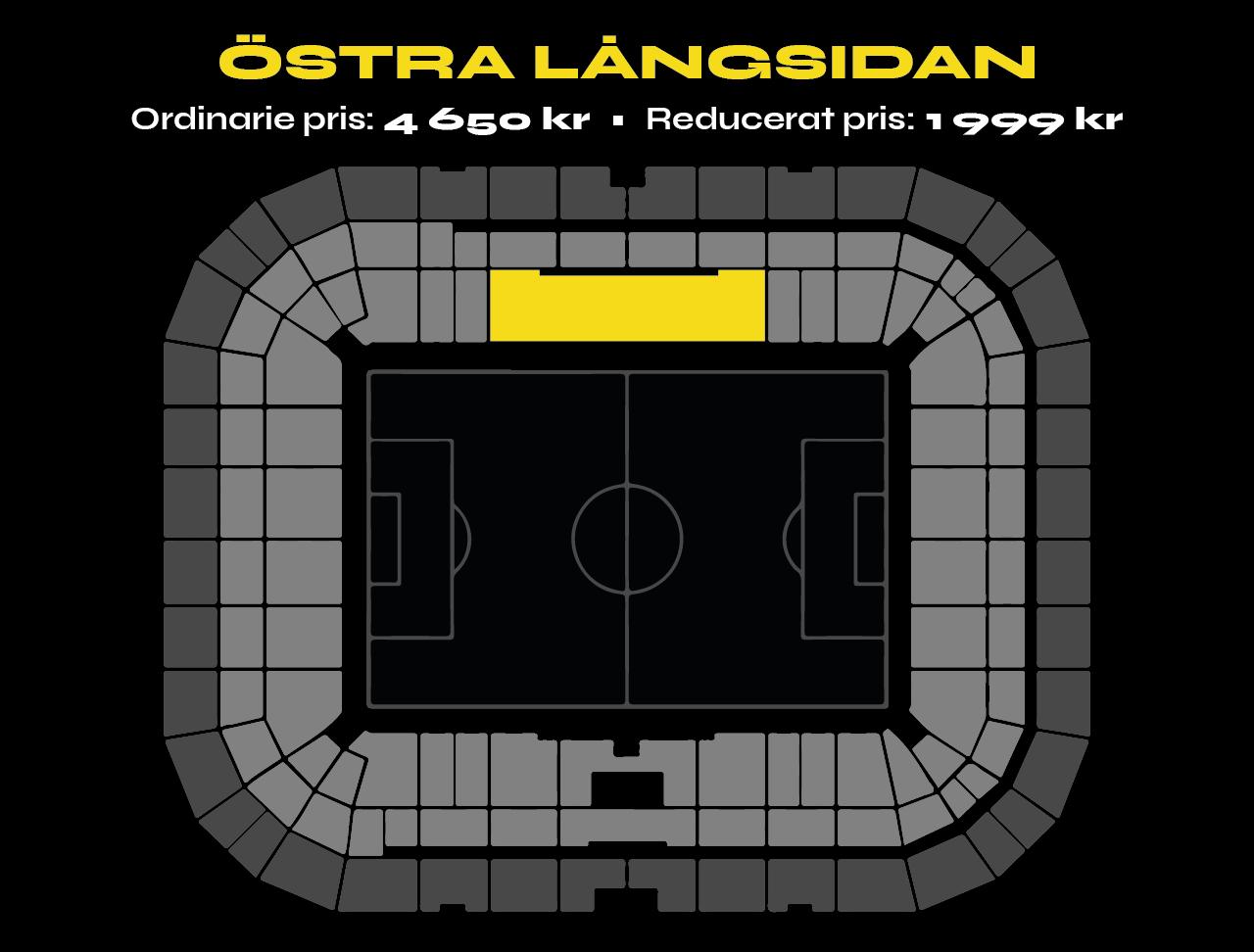 ÖstraLång