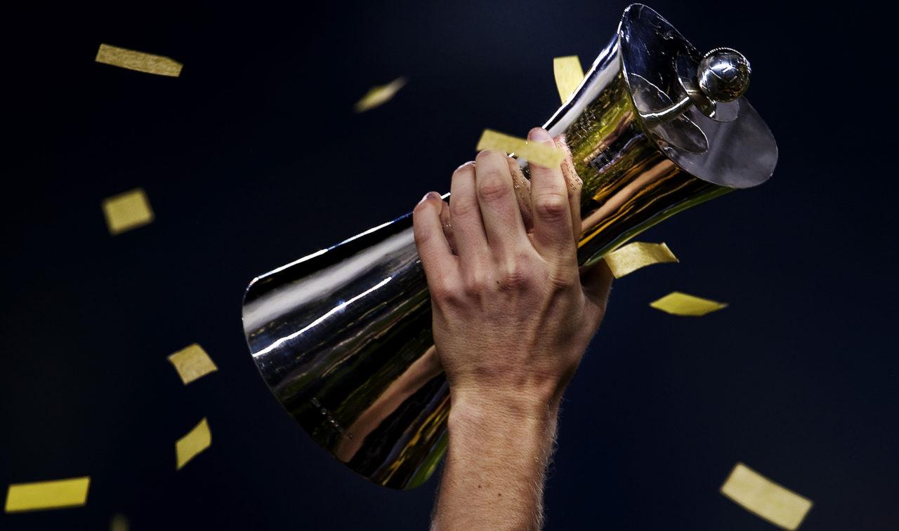 Krönika: När Svenska cupen var AIK:s cup