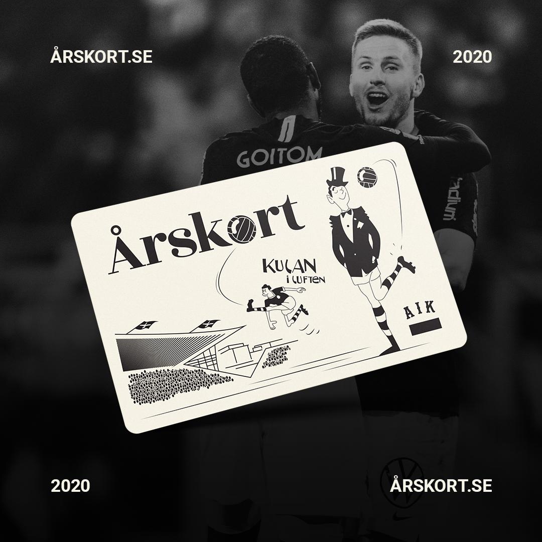 Årskort_2020_CardDesign_01