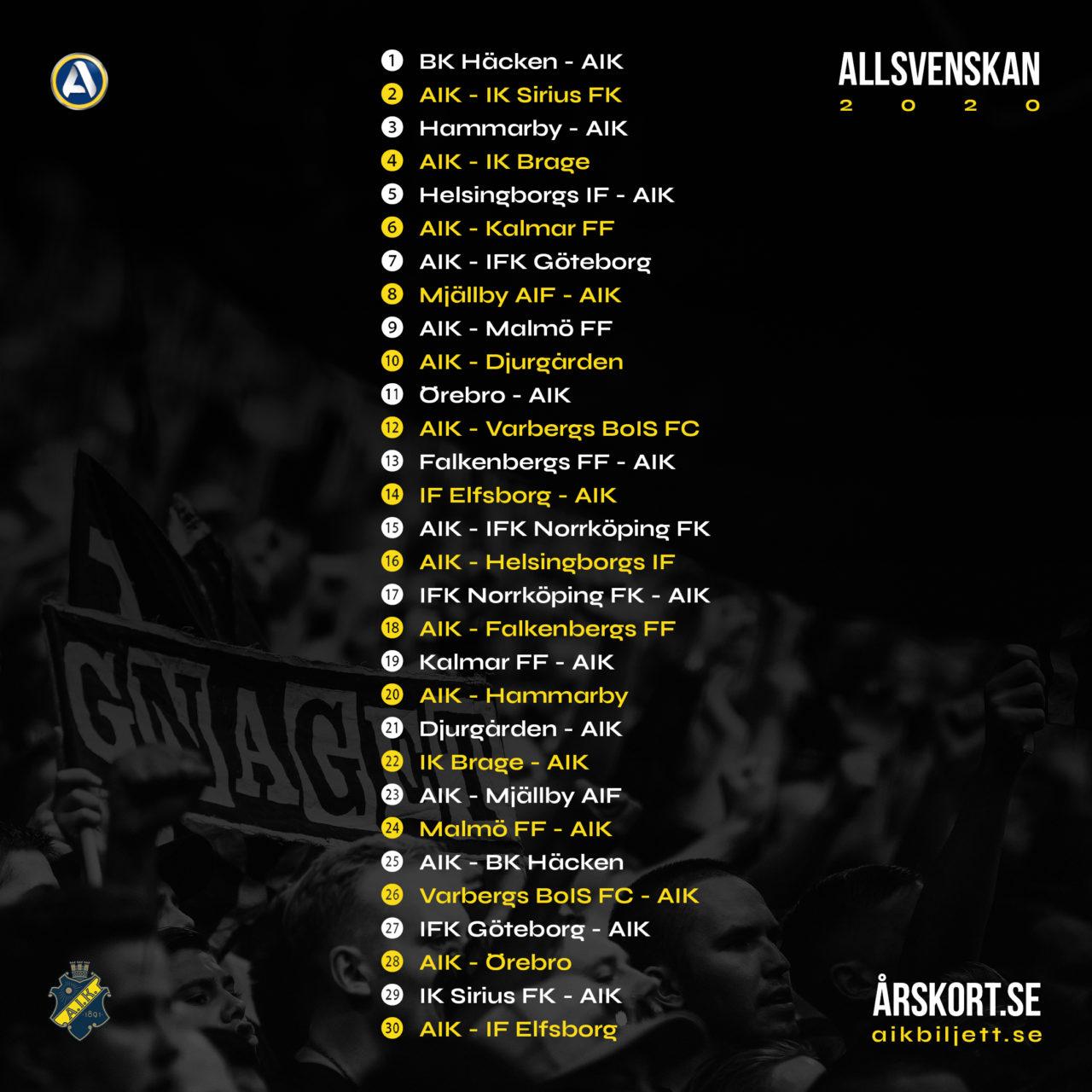 AIK_Allsvenskan_2020