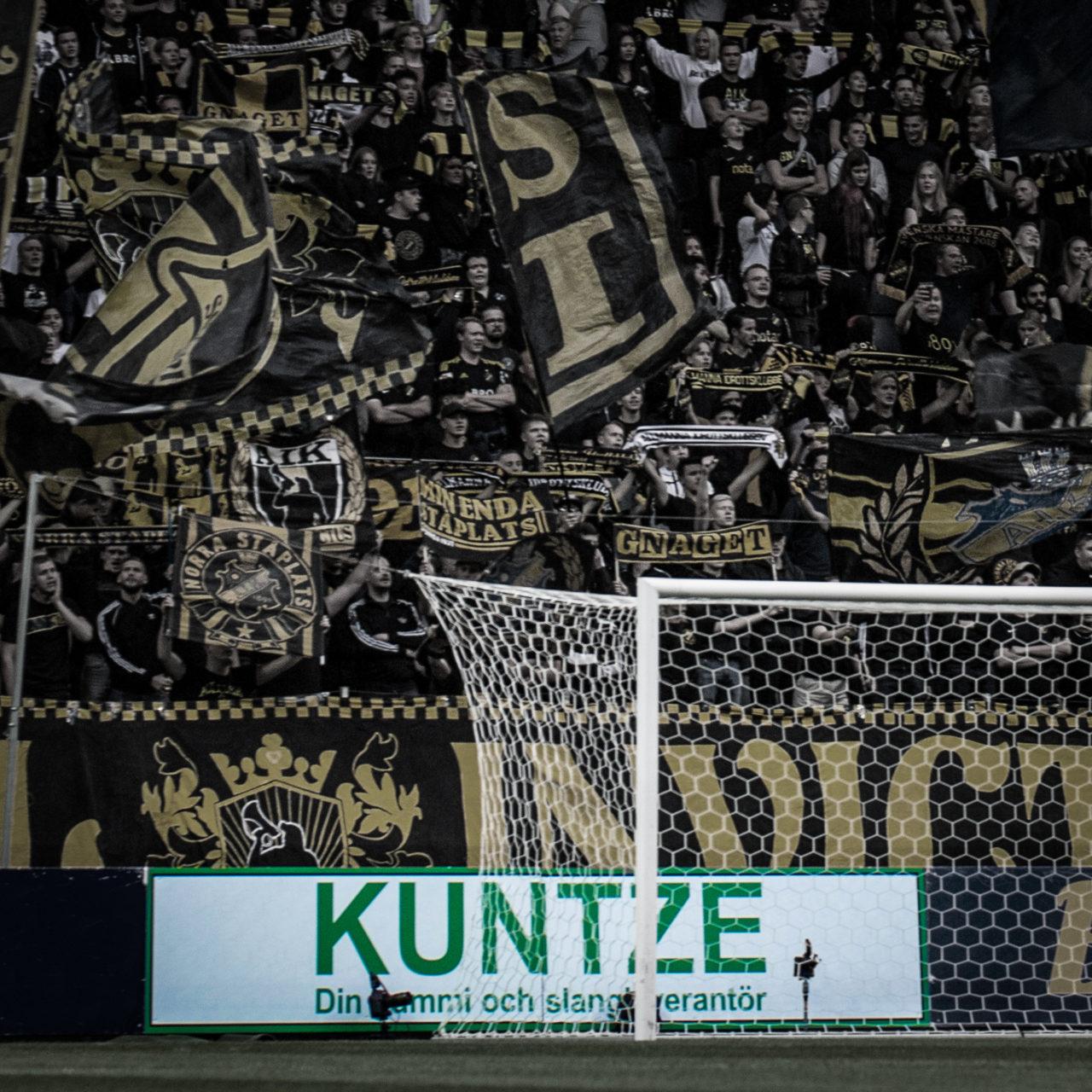 kuntze-2
